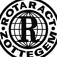 Rotaract Zottegem