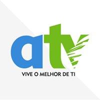 ATV - ACADÉMICO DE TORRES VEDRAS