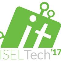 ISEL Tech