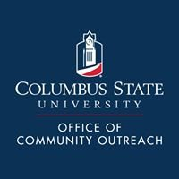 CSU Office of Community Outreach