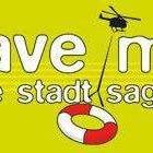Save Me Chemnitz