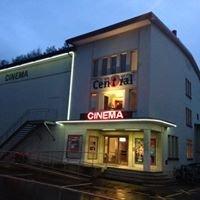 QTOPIA kino+bar