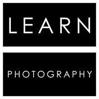 International Institute of Art & Photography