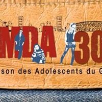 MDA30