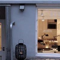 Copenhagen FIVE Jewellerystudio