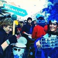Bremer Karneval