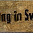 Fishing in Sweden - Žvejyba Švedijoje