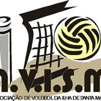 Associação de Voleibol da Ilha de Santa Maria
