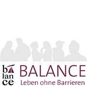 BALANCE-Leben ohne Barrieren