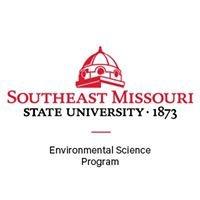 Southeast Environmental Science