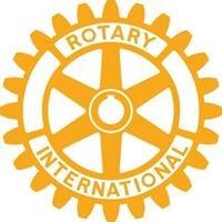 Rotary Club Fano - Distretto 2090 - Italia