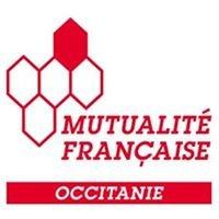 Mutualité Française Occitanie