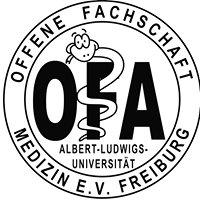 Offene Fachschaft Medizin Freiburg