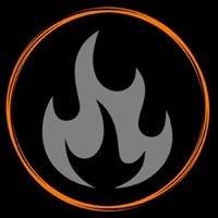 Delphi Ablaze Youth Ministries