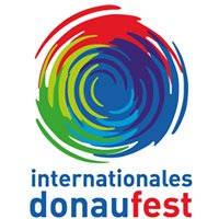 Internationales Donaufest Ulm/Neu-Ulm