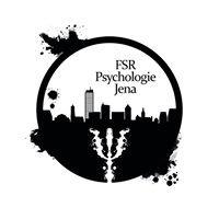 FSR Psychologie Jena