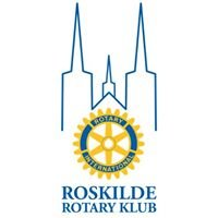 Roskilde Rotary Klub