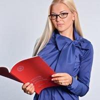 HinzLEX teisinės paslaugos