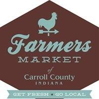Farmers Market of Carroll County