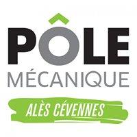 Pôle Mécanique Alès Cévennes