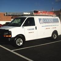 Goode Refrigeration INC.
