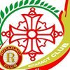 Rotaract Club of Santa Isabel College (Official)