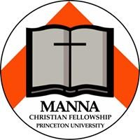Manna Christian Fellowship