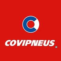 Covipneus, Lda.