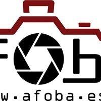 AFOBA - Asociación Fotográfica Baenense