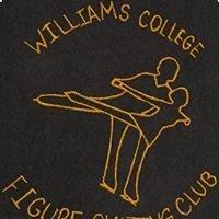 Williams College Figure Skating Club