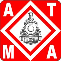Allentown Train Meet Associates