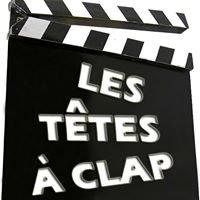 Les Têtes à Clap