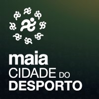 Maia Cidade do Desporto
