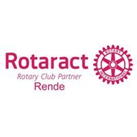 Rotaract Club Rende - Distretto 2100