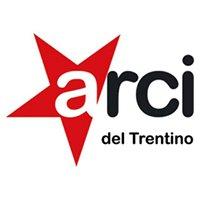 Arci del Trentino