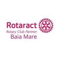 Rotaract Baia Mare
