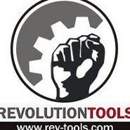 REVOLUTION TOOLS CO.,LTD / 格昕貿易有限公司