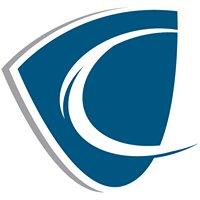 Cavalier Tool & Manufacturing Ltd.