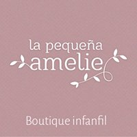 La Pequeña Amelie