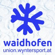 Union Waidhofen Wintersport
