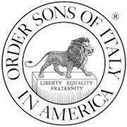Grand Lodge of Massachusetts, Order Sons of Italy in America