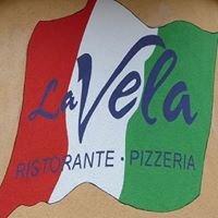 Ristorante Pizzeria La Vela