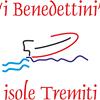 Isole Tremiti Noleggio Gommoni - i Benedettini