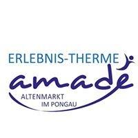 Therme Amadé