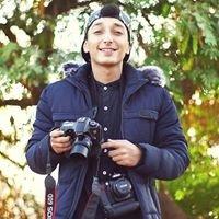 Anas PhotographY