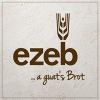 Ezeb Brot