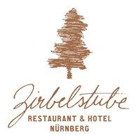 Zirbelstube Restaurant & Hotel