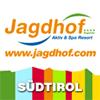 Sport & Spa Dolce Vita Hotel Jagdhof