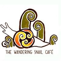 The Wandering Snail Café