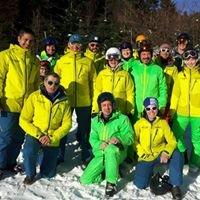 Ötscher Snowsports